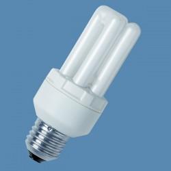 LAMPARA AH ENER 3 U E27