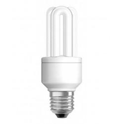 LAMPARA AH ENER 3 U E27 4000 K