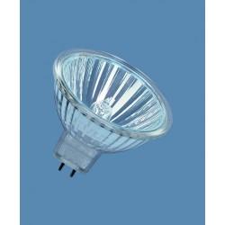 LAMP DECOSTAR CERR TITAN 60_