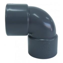 CODO PVC H H 87_ CHH-09