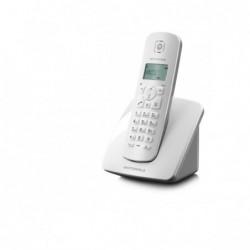 TELEFONO INALAMBRICO DECT COOL