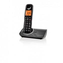 TELEFONO INALAMBRICO DECT ML N