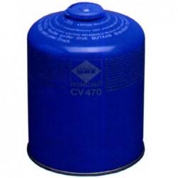 CARTUCHO GAS VALVULA
