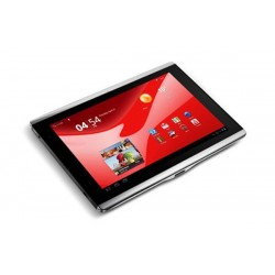 TABLET LIBERTY TB NEGRA