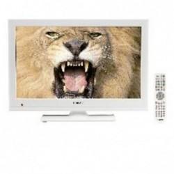 TELEVISION LED F.HD BLANCO