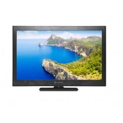 TELEVISION LED F.HD HDTV PVR