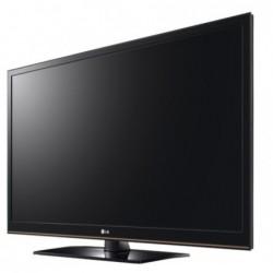 TELEVISOR PLASMA HD.R HDTV