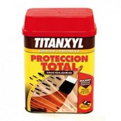 PROTECTOR MADERA TOTAL INCOL.