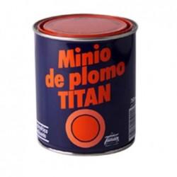 MINIO PLOMO