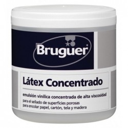 LATEX CONCENTRADO BLANCO