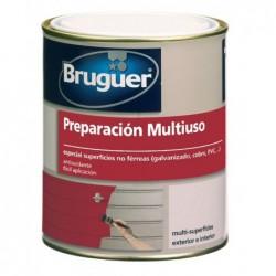 PREPARACION MULTIUSO BLANCO