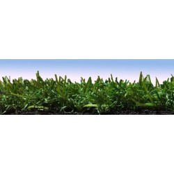 CESPED ARTIFICIAL GRASS