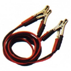 CABLE EMERGENCIA CAMION 120A