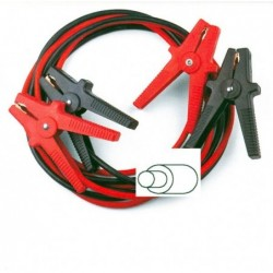 CABLE EMERGENCIA 2,5M