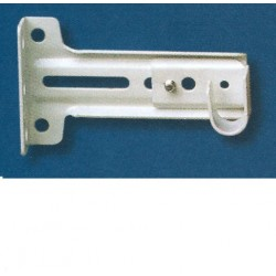 SOPORTE PARED LATERAL 2 UDS