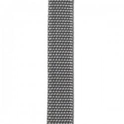 CINTA PERSIANA 14 MM GRIS